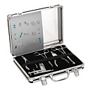 Professional Body Piercing Tool Kit Set