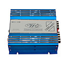 MRV-938 1000-Watt 2-Channel Car Power Amplifier