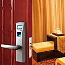 High Security Digital Fingerprint Access Control Door Lock (0791-S330)