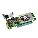 Macy NVIDIA GeForce G210 Graphics Card 512MB - SDDR3 - 600-1333MHZ (SMQ4394)