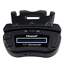 Bluetooth Hands-Free Car Kit - VTB-30