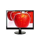 19 Zoll LCD-Monitor AOC 930fw (smq5169)