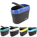 2 Way Open Car Trash Can Dust Box