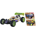 bazooka hispeed 1 / 8 nitro buggy scala (94.081-4)