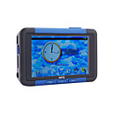3.0 Inch TFT LCD MP4 Player (4GB)