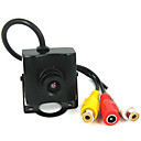 2 Beams Infrared Detector with 20M Outdoor Distance - 50 - 700MS