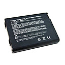 Replacement Laptop Battery 346970-001 for HP Pavilion zx5000 Compaq Business NX9600 Series