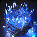Clearance!LED String Lamp - Christmas &amp; Halloween Decoration
