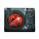 Fashion Style CrossFire Mouse Pad - Mouse Mat(SMQ5617)