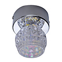 K9 Crystal Mini Ceiling Light (Set of 8) (0942-SM002)