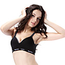 Cotton Demi Cup Non-Adjustable Straps Unlined Wedding/ Party Bra More Colors Available