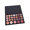 Silky Shine 26 Colors Makeup Eye Shadow Palette