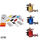 Top Quality Popular Rotary Tattoo  Machines Kits