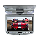 Auto Dvd / 9 Inch / Tv / Usb /Sd Compatibel