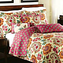 Antonie 6pc bedspread set