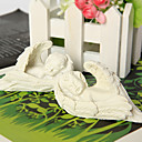 Sleeping Angel Statue (set of 2)