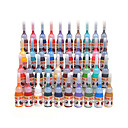 TaiJi Tattoo Ink 40*5ml