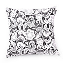 Onna Cushion Cover (White)