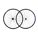 Farseer -20mm Carbon Fiber Tubular Road Bicycle Wheelsets with S Series