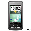 Aragon - Android 2.2 smartphone avec cran tactile 3,2 pouces (dual sim, GPS, WiFi)