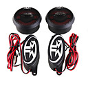 25mm Car Super Silk Dome Tweeter, 92dB