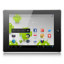 archon 2-8 polegadas capacative android 4,0 comprimido (1GHz, 512MB de RAM, sada HDMI)