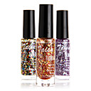 Nail Polish Painting Pen (6 Colors Available)