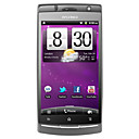Xperia - 3G 4 Inch Android 2.3 Smartphone (Dual SIM, GPS, WiFi)