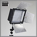 YONGNUO YN-160 LED Video Light for DV Camcorder Canon Nikon SLR Camera