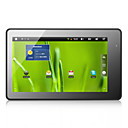 RangerTab - Android 2.3 Tablet with 7 Inch Capacitive Screen (WiFi, 1.2GHz, 3G, Camera)