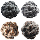 Lovely Hair Wrap - 4 Colors Available