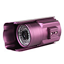 700tvl 30m ir waterdichte camera voor Sony HAD CCD van met OSD