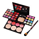 2012 ultima professionale mini set trucco