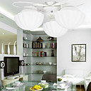 LUBBOCK - Lampada moderna da soffitto