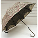 Two-layers Mesh UV Umbrella