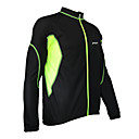 Jaggad - Polyester Mens Cycling Coat