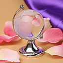 Crystal Globe Keepsake