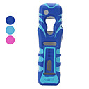 BlazePro Protector for Wii/Wii U Remote Controller (Assorted Colors)
