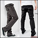 Tide Men Casual Pants