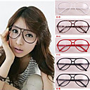 Retro Celebrity Glasses Frame