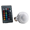 LED-Spots 5W