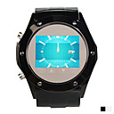 MQ888 - 1.33 Inch Watch Cell Phone (FM, Quadband, MP3 Player)