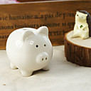 Baby Piggy Bank