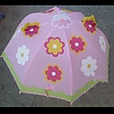 Fashion Child Umbrella