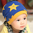 Fashion Baby Cotton Hat(Fit for Child from 6-48 months)