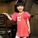 Children Summer Dress Baby