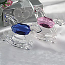 Lovely Crystal Toy Horse Favor (Set of 2)