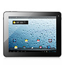 Gemini - Dual Core Android 4.0 Tablet with 9.7 Inch Capacitive Touchscreen (16GB, 1.66GHz)