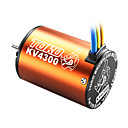 skyrc toro 4300kv/4p sensorless motore brushless per 1/10 auto