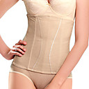 Chinlon Fajas Corset Wear Daily